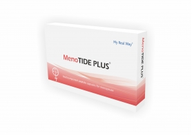 MenoTIDE PLUS