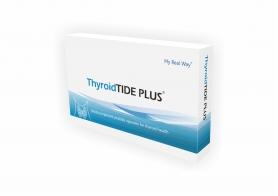 ThyroidTIDE PLUS