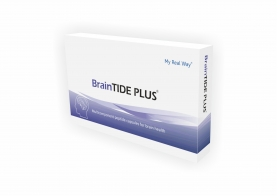 BrainTIDE PLUS